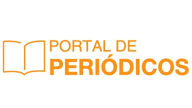 Portal de Periódicos - Fiocruz